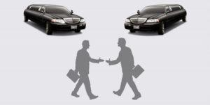 Executive & Corporate Services