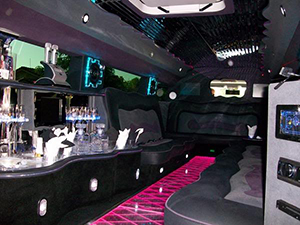Is Having Limousine As My Daily Driver A Bad Idea
